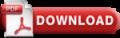pdf_download_button